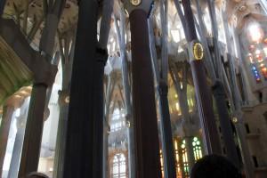 096 La Sagrada Familia