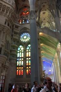 099 La Sagrada Familia