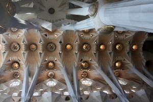 109 La Sagrada Familia