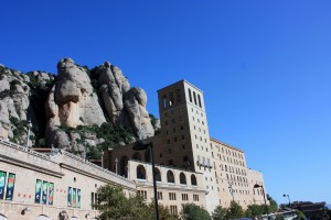 165 Montserrat Surroundings