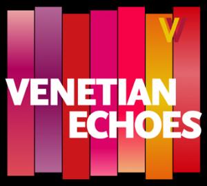 Venetian web image N