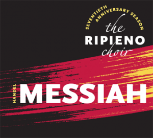 Messiah web image N v2