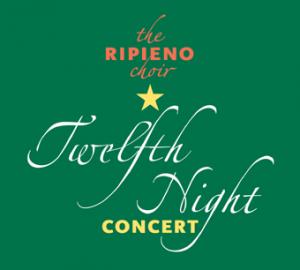 Concert logo