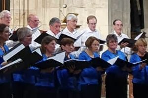 tour_choir_at_Granada