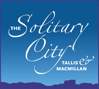 The Solitary City