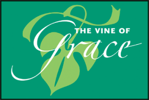 The Vine of Grace