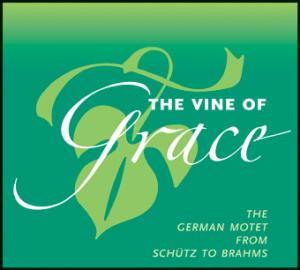 The Vine of Grace